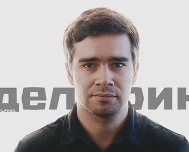 ICONS_fedorov (1)