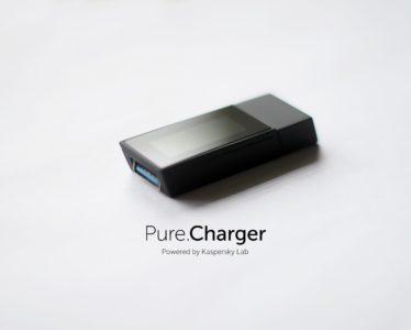purecharger-compressor